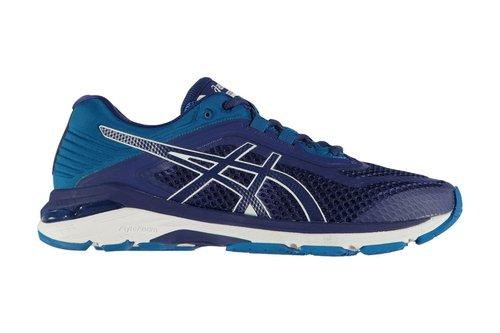 GT 2000v6 Mens Running Shoes