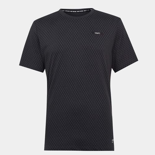 FC Dry T Shirt Mens