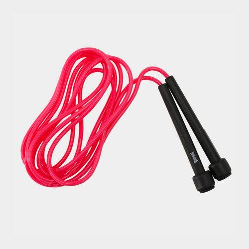 Club Skipping Rope