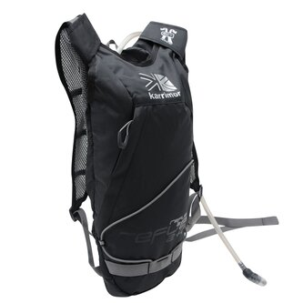 ReFuel 2 plus 2 Hydration Pack
