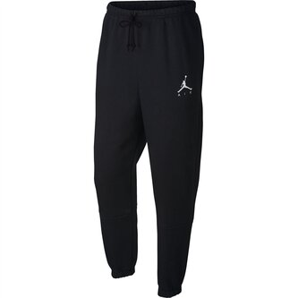 Jordan Jumpman Fleece Jogging Pants Mens