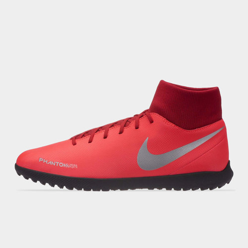 Phantom Vision Club DF Astro Turf Trainers