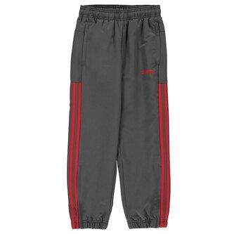 Boys Samson 4.0 Pants Kids