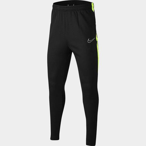 Academy Winter Warrior Track Pants Junior