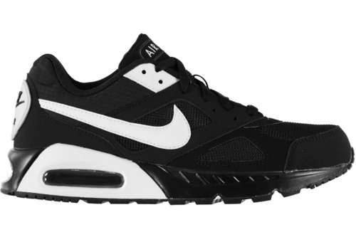 Air Max Ivo Mens