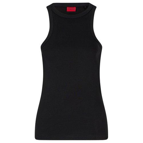 Dri FIT 23 Alpha Shorts Mens
