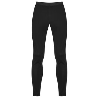 Gravity Tights Mens