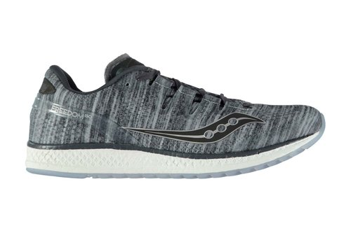 Freedom Ladies Running Shoes