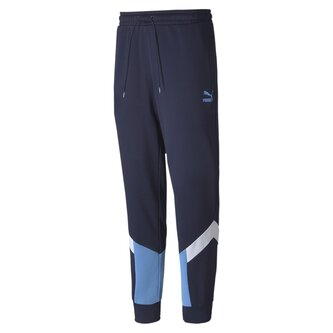 Manchester City Tracksuit Pants 20/21 Mens