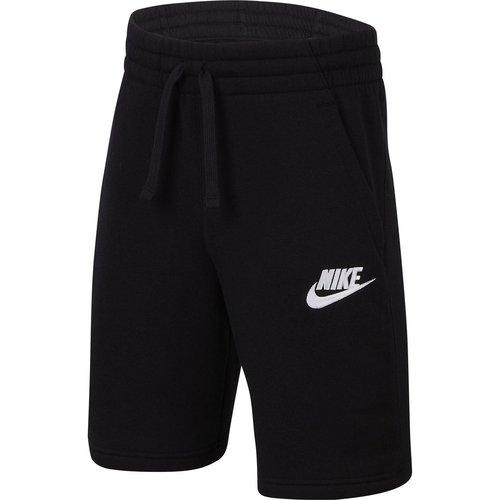 NSW Club Shorts Junior Boys