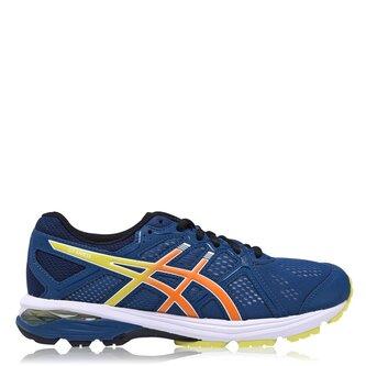 GT Xpress SP Mens Running Shoes