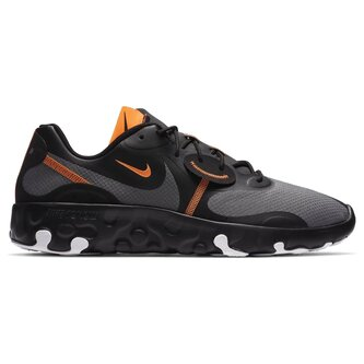 Renew Lucent 2 Trainers Mens