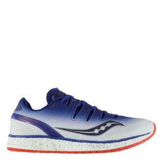 Freedom ISO Mens Running Shoes