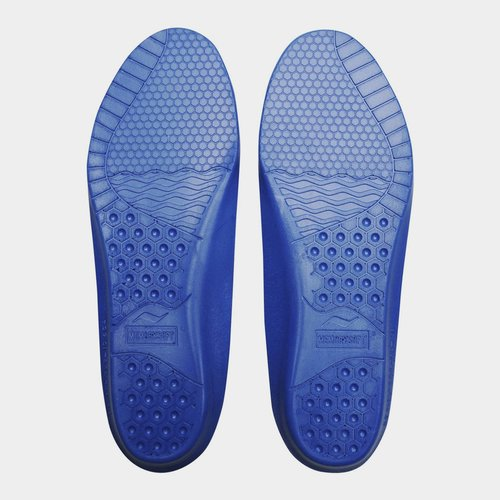 Memory Soft Insole Mens
