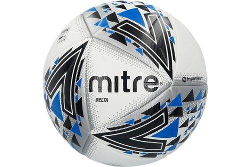 Delta Hyperseam Football