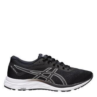 Gel Excite 6 Mens Running Shoes