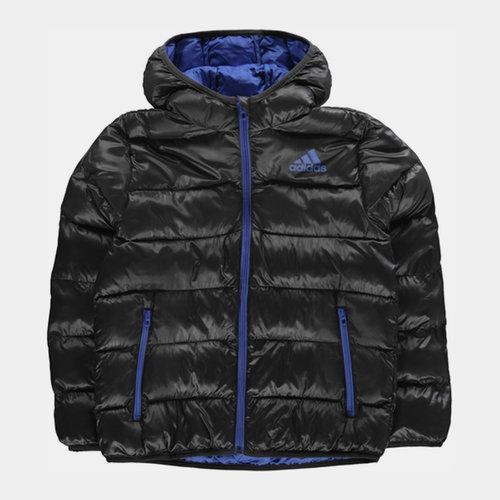 Padded Jacket Junior