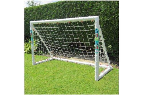 6x4 Fun Goal