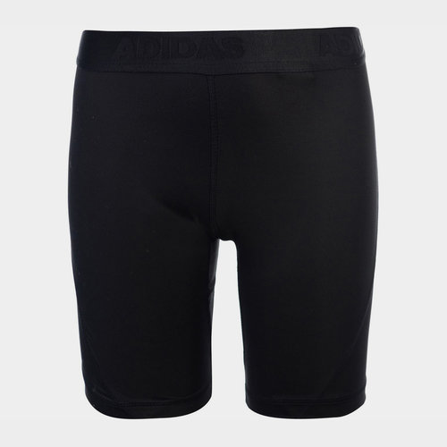Alphaskin Sport Shorts Junior