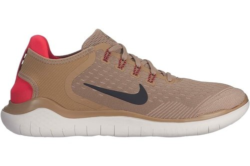 Free RN 2018 Running Shoes Mens