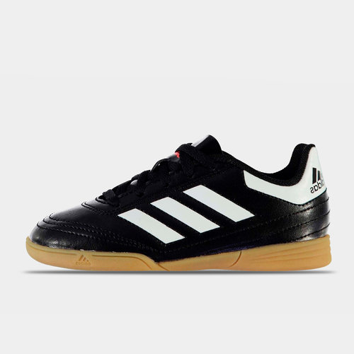 Goletto Indoor Football Boots Child Boys