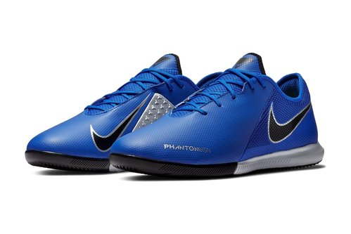 Phantom Vision Gato X Mens Indoor Football Trainers