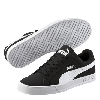 Smash Vulc Trainers Mens