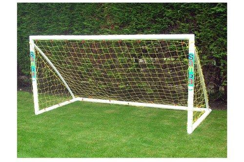 8x4 Fun Goal