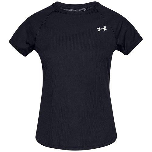 Speed Stride T Shirt Ladies