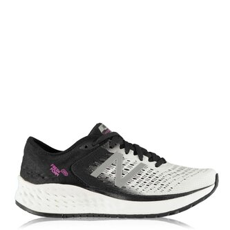 Fresh Foam 1080 v9 B Ladies Running Shoes