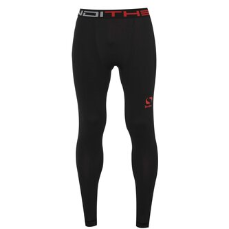 Thermal Tights Mens