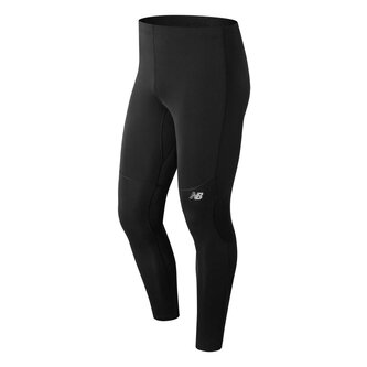 Core Running Tights Mens