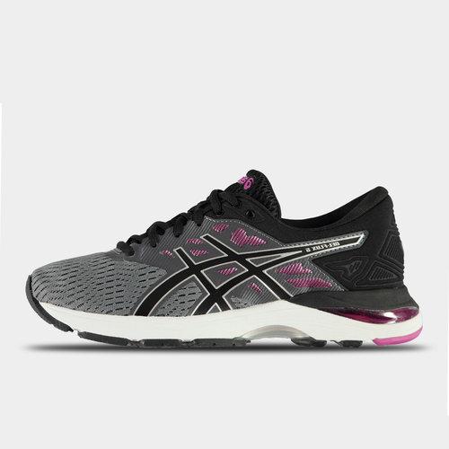 Gel Flux 5 Running Shoes Ladies