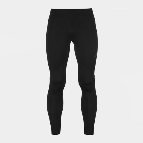 Supernova Tights Mens