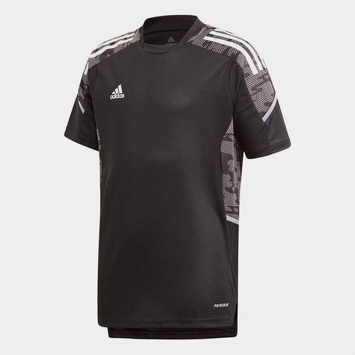2021 Training Jersey