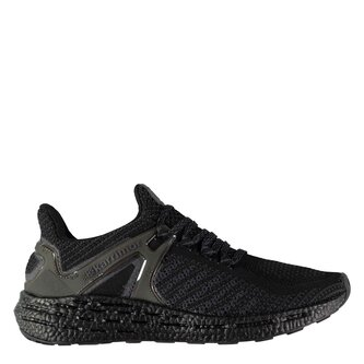 Resolve Ladies Running Shoes