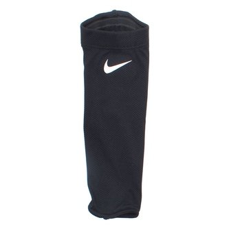 Shinguard Lock Elite Sleeves