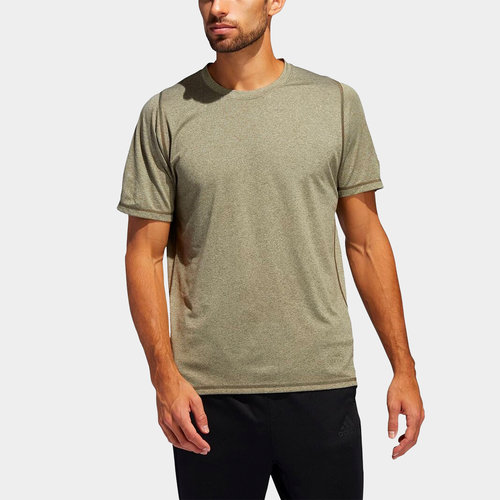 XPR Training T Shirt Mens