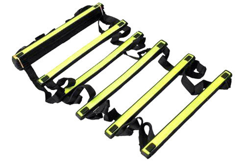 8 Metre Speed Agility Ladder