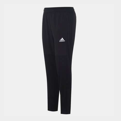 Condivo Warm Tracksuit Bottoms Boys
