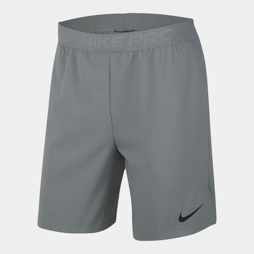 Flex Shorts Mens