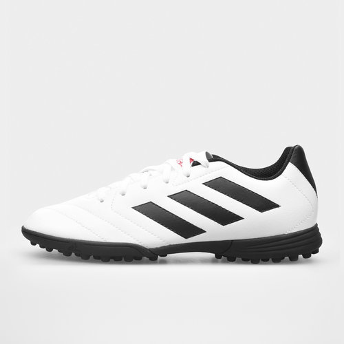 Goletto Mens Astro Turf Trainers