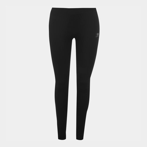 Running Tights Ladies
