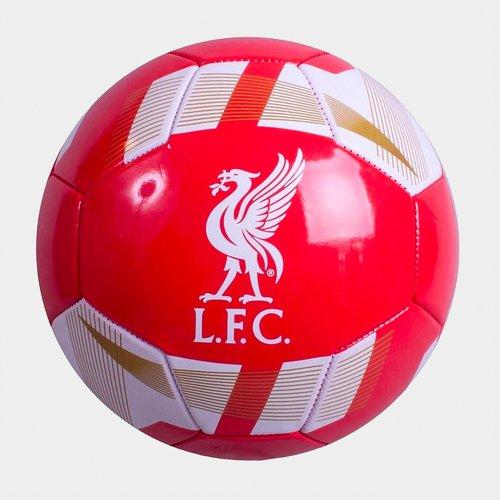 Classic Football