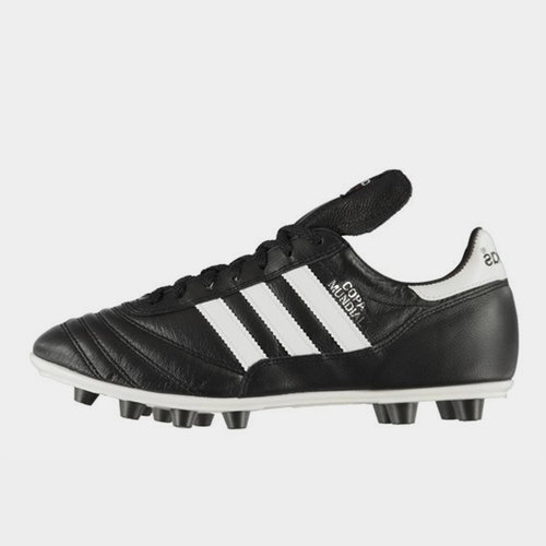 adidas Copa Mundial FG Football Boots, £105.00