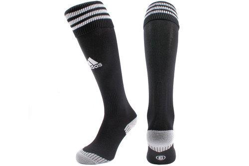 Adisock 12 3 Stripe Socks