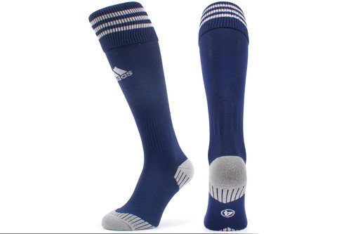 Adisock 12 Socks