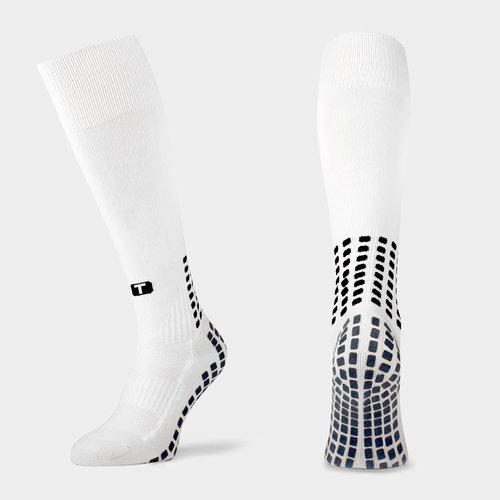Full Length Over Calf Team Socks