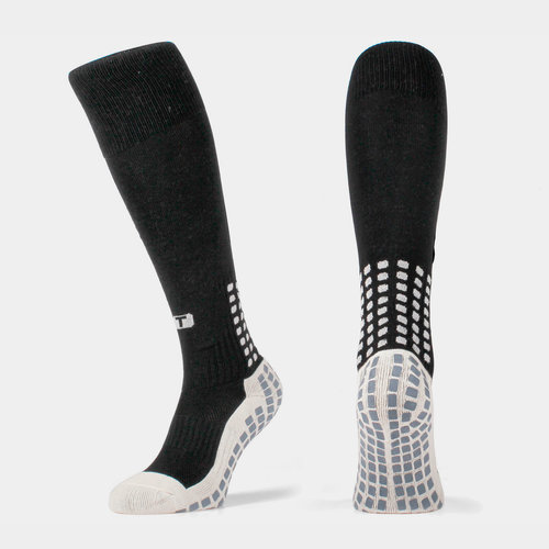 Full Length Over Calf Team Socks