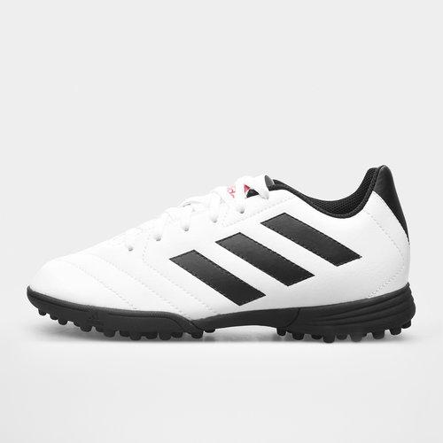 adidas Goletto TF Football Trainers